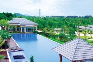 Casa Seaside Rayong - Ban Chak Phai