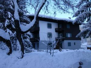 Appartamento Niki Campitello - AbcAlberghi.com