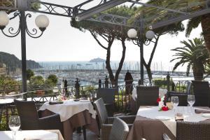 Baglioni Hotel Cala del Porto (27 of 50)