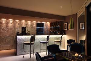 Baglioni Hotel Cala del Porto (8 of 50)