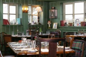 The Anchor Inn (20 of 30)