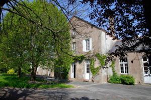 La Bonne Ecole - Beaurepaire