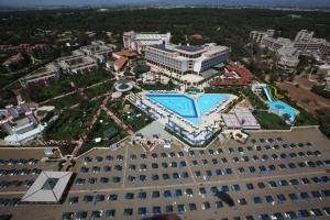 Adora Golf Resort Hotel, Rezorty  Belek - big - 49