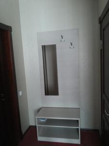 Hotel Сomplex Ak-Zhaik, Hotels  Karagandy - big - 31