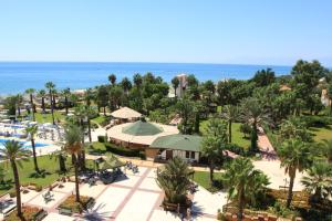 Adora Golf Resort Hotel, Rezorty  Belek - big - 52