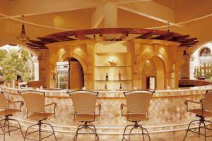 Phoenix City Hotel, Hotely  Zengcheng - big - 40