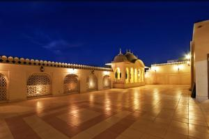 Hotel Mayaa Mansion - Jaipur