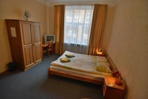 Hotel Multilux - Rīga