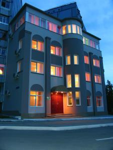 Hotel Premiera - Nekrasovo