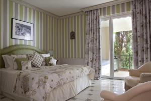 Baglioni Hotel Cala del Porto (11 of 50)