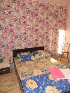 Vesyoly Solovey Hotel, Hotels  Iwanowo - big - 9