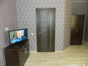 Vesyoly Solovey Hotel, Hotels  Iwanowo - big - 18