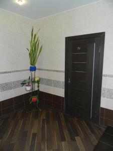 Vesyoly Solovey Hotel, Hotels  Iwanowo - big - 16