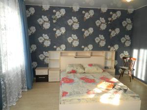 Vesyoly Solovey Hotel, Hotels  Iwanowo - big - 5