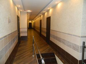 Vesyoly Solovey Hotel - Ignattsevo