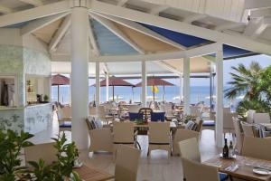 Baglioni Hotel Cala del Porto (37 of 50)