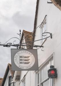 The Standard Inn (7 of 21)