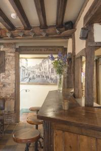 The Standard Inn (11 of 21)