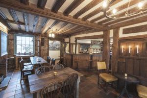 The Standard Inn (4 of 21)