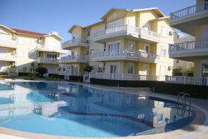 obrázek - Apartment in Cleodora