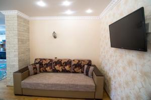 Uyut-City Apartments, Апартаменты  Гродно - big - 2