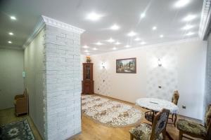 Uyut-City Apartments, Апартаменты  Гродно - big - 4