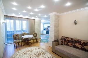 Uyut-City Apartments, Apartmanok  Grodno - big - 1