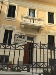Zula Affittacamere, Гостевые дома - Флоренция