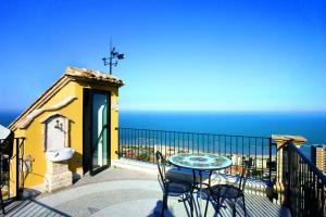 B&B La Torretta sul Borgo - AbcAlberghi.com