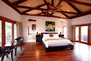 Nanuku Auberge Resort (24 of 105)