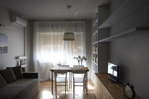 Ferrini Home - Suites - AbcAlberghi.com