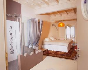 Hotel Aracoeli (21 of 41)