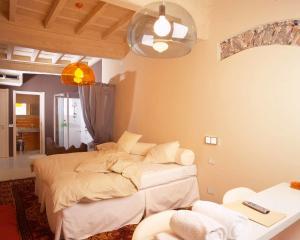 Hotel Aracoeli (20 of 41)