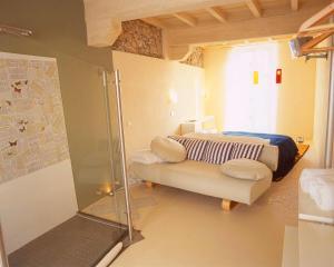 Hotel Aracoeli (24 of 41)