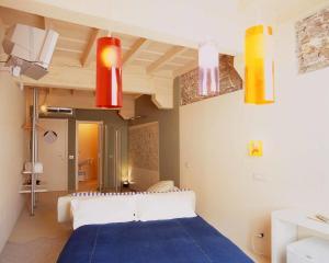 Hotel Aracoeli (25 of 41)