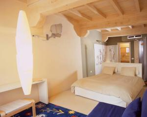 Hotel Aracoeli (26 of 41)