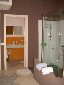 Hotel Aracoeli (38 of 41)