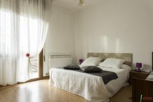 Riviera House - AbcAlberghi.com