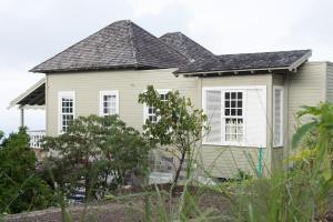 Belle Mont Farm (9 of 30)
