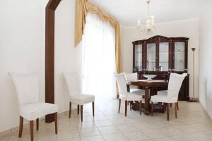 Appartamento Vacanze Catania - AbcAlberghi.com