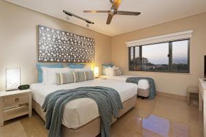 Darwin Waterfront Luxury Suites (36 of 127)