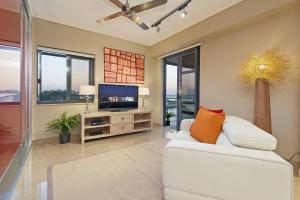 Darwin Waterfront Luxury Suites (34 of 127)