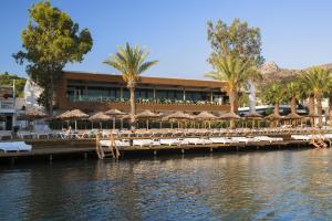 obrázek - Voyage Türkbükü Hotel
