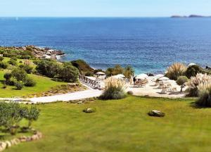 Colonna Resort (7 of 57)