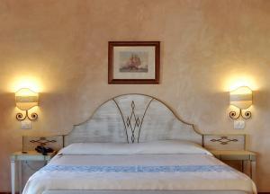 Colonna Resort (38 of 57)