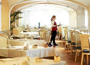 Colonna Resort (28 of 57)