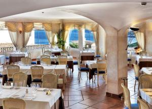 Colonna Resort (11 of 57)