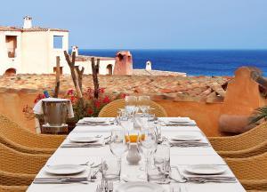 Colonna Resort (12 of 57)