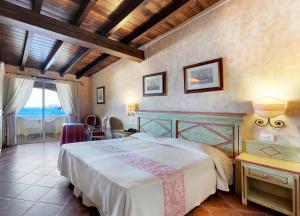Colonna Resort (5 of 69)