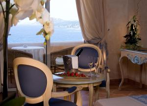 Colonna Resort (7 of 69)